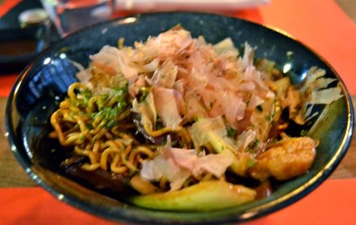 noodles tomoe