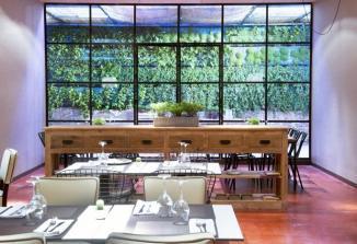 restaurante-tanta-barcelona_galeria_landscape